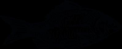 Wild Game Consultants Ltd Logo