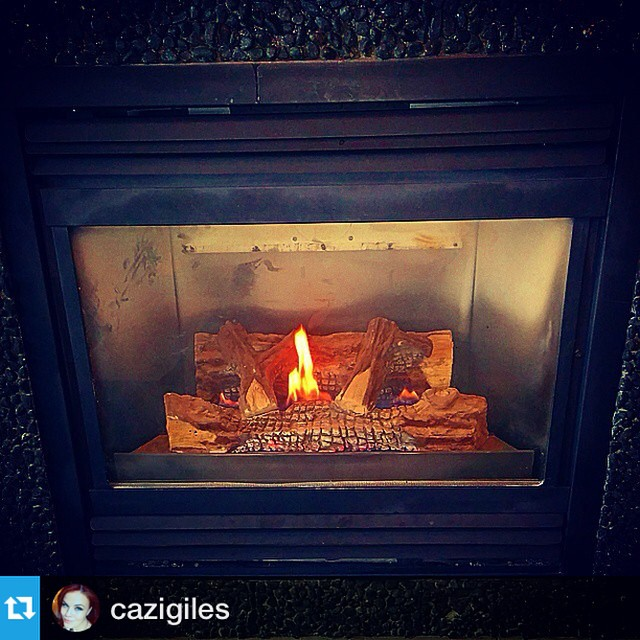 #Repost @cazigiles